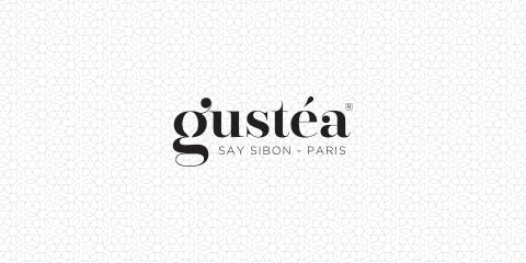 Gustea