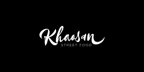 Kahosan