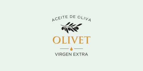 Olivet